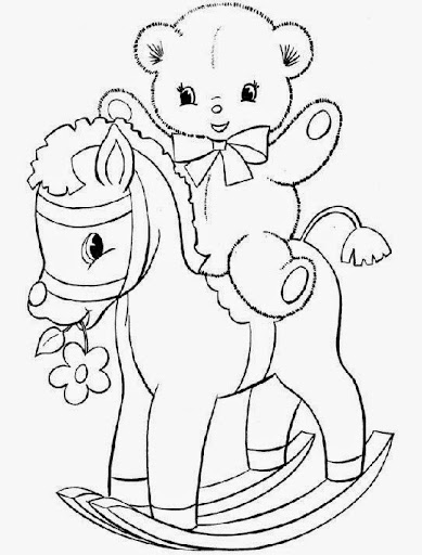 Going on a bear hunt coloring pages free coloring pages for Going on a bear hunt coloring pages
