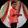 Vijay Ganatra