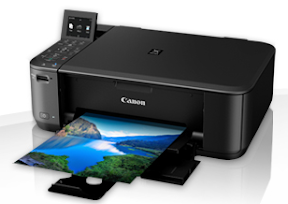 Canon PIXMA MG4240 drivers download  for mac os x windows linux
