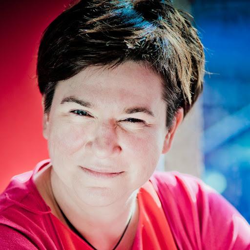 Katarzyna Kaczmarek Photo 20