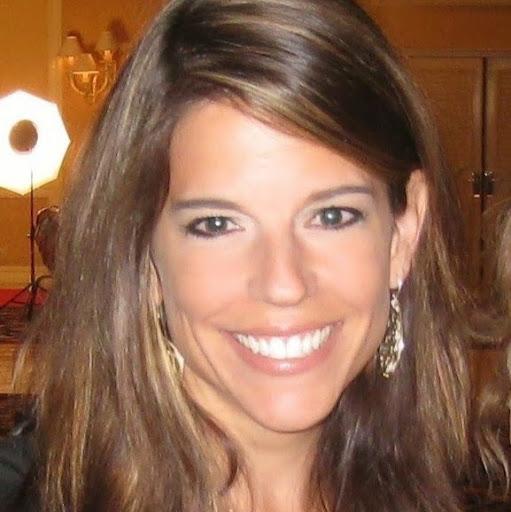 Claudia Reed
