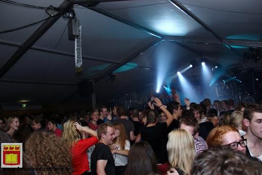 tentfeest 19-10-2012 overloon (66).JPG