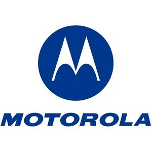 Motorola reveals Android 4.0 ICS update plans for its devices