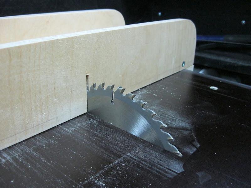 Как сделать свой замок из лего 635