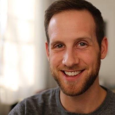 Dan Logan Address Phone Number Public Records Radaris