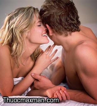 Góc nam giới, nơi chia sẻ kiến thức tình dục, kinh nghiệm tình dục, bí quyết tình dục, lối sống tình dục, cách quan hệ tình dục, làm thế nào để làm cho nàng sướng, làm thế nào để làm cho chồng sướng, quan hệ tình dục bằng miệng, quan hệ tình dục có hình ảnh