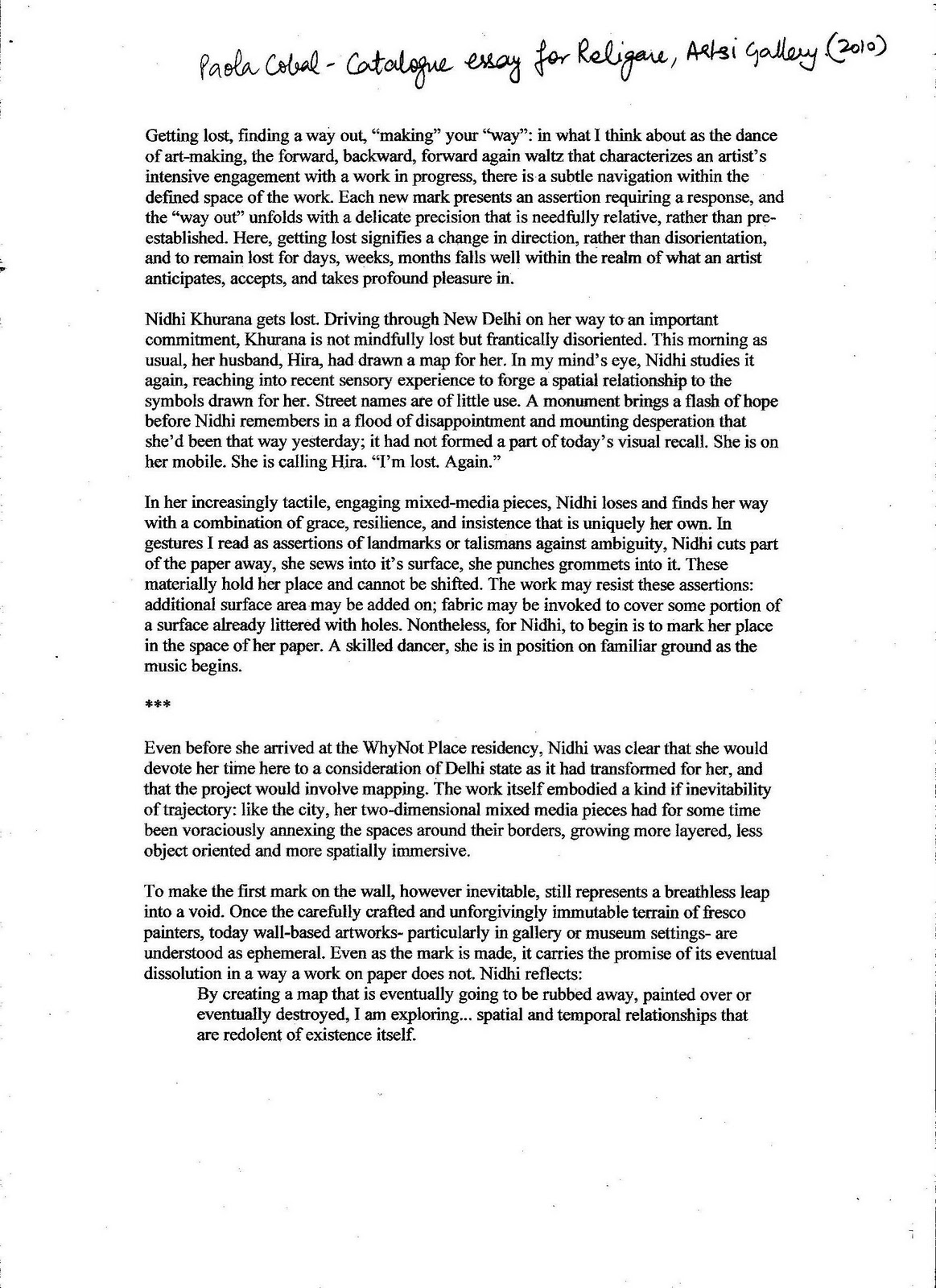 Introduction paragraph holocaust essay