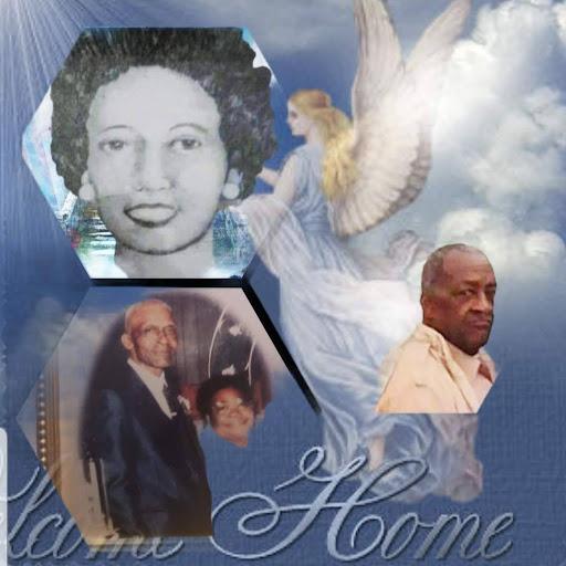 Tameka Terrell Photo 7