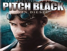 فيلم Pitch Black