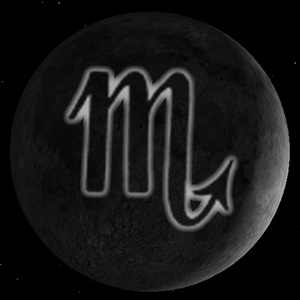 New Moon Is Traditionally A Time To Dive Deep Image