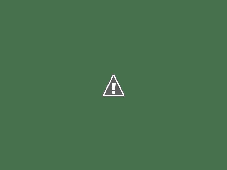 atrakcje Funchal