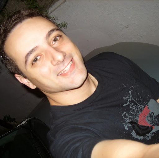 Fernando BH MG