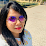 lalitha naidu's profile photo