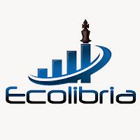 Profile gravatar of Ecolibria Cell