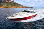 New Yachts AZIMUT !