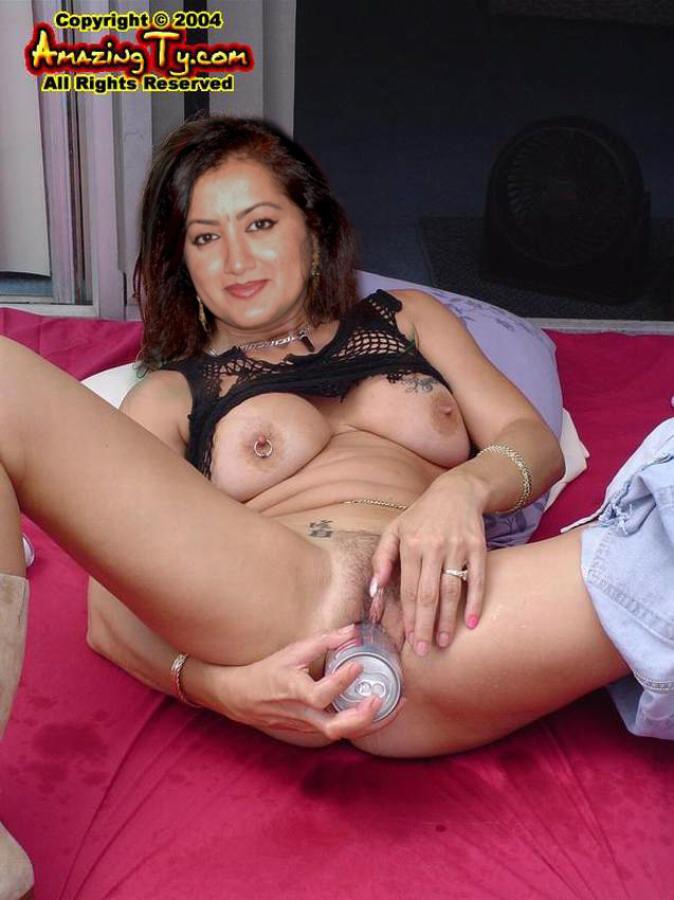 Sex sumalata thanks for