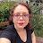 Ariadne Pires Barbosa avatar image