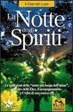 La_Notte_degli_Spiriti_copertina