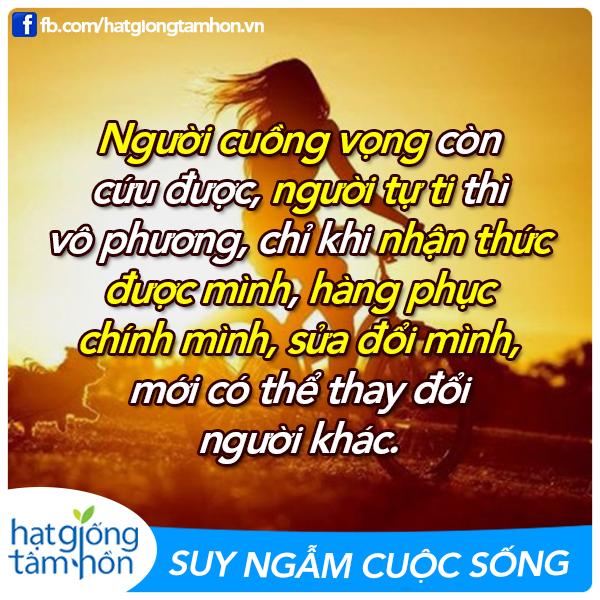 nhung-cau-noi-hay-ve-cuoc-song-10