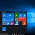 Tổng hợp các lệnh run hay và phổ biến trong windows