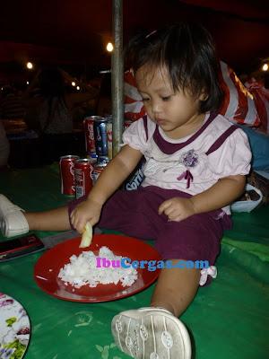 {focus_keyword} Sabah Part 1 : Rindu Untuk Berehat P1060628a