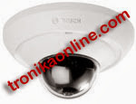 TRONIKA - BOSCH CCTV Camera Security System dome ip cam ndc274p