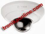 TRONIKA - BOSCH CCTV Camera Security System dome ip cam ndc274p