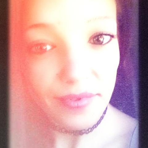 Sabrina Collett