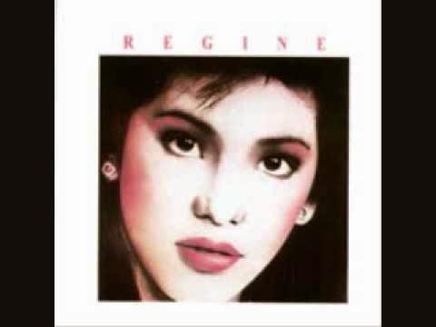 Regine Velasquez Isang Lahi