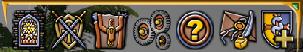 New Icons.jpg