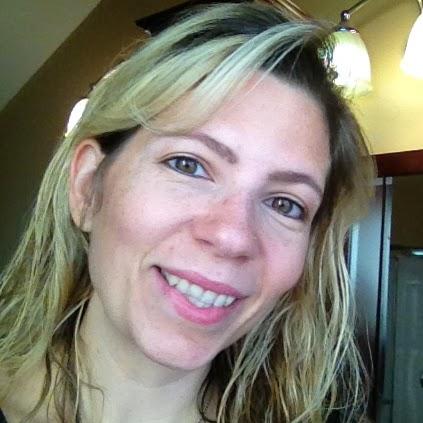 Michelle Tyson Photo 18
