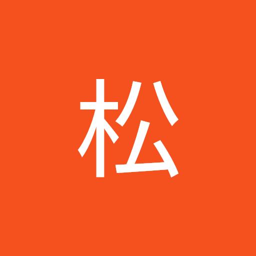 刘松 picture