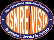 OSMRE VISTA Teams http://www.osmrevista.org