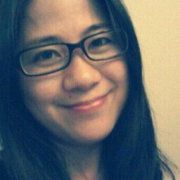 Xin Xin Photo 22