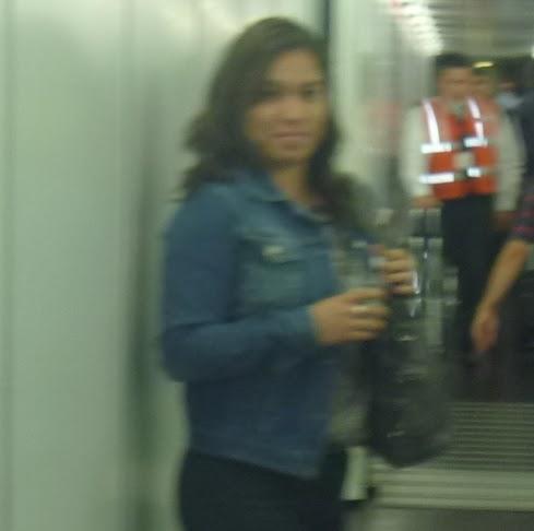 Angelita Castillo Photo 18