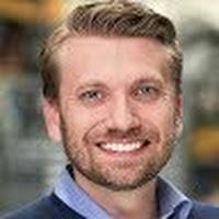 Josh L's avatar