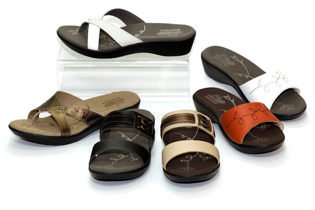 Dr Scholls Shoes Store Locator Melbourne