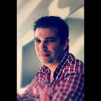 Profilbild på bluetoneHBG
