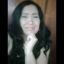 Ninoska Lopez Photo 14