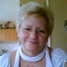 Patricia Durand