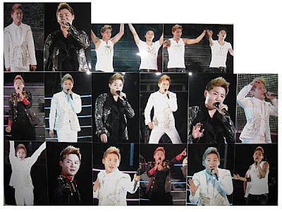 "[Fotos] ""Unforgettable Live Concert in Japan"" de JYJ – Dia 1 (fotos oficiales)  424539810"