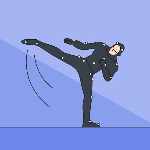 José Manuel Berretta Moreno