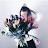 Sss Kkk avatar image