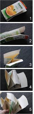 porte-monnaie-brique-lait-jus-orange-recup-tutoriel