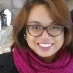 Julia Reyes