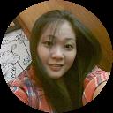Joice Lau