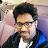 Yogendra Vikas Kumar avatar image