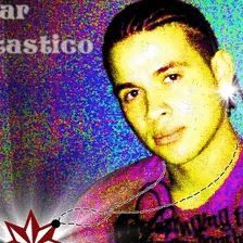 Escobar Diaz