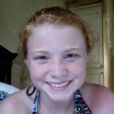 Meg Clark