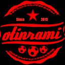 Otinrami Enterprise